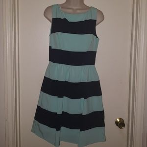 Classy cute dress